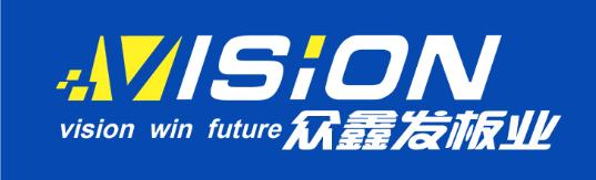山东汇鑫板业有限公司