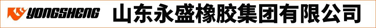 山东永盛橡胶集团有限公司