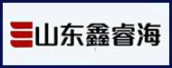 山东鑫睿海新材料科技有限公司