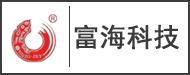 山东省博兴县聚鑫源精密薄板有限公司