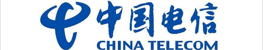 中国电信股份有限公司富平分公司
