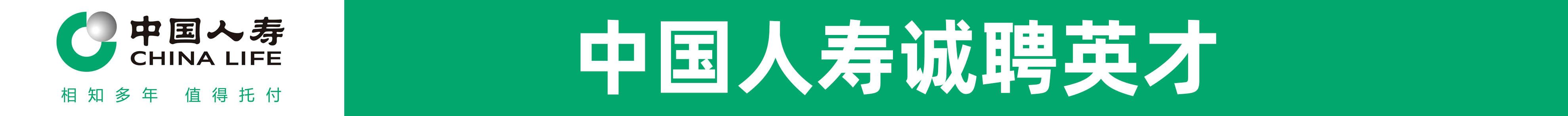 中国人寿保险股份有限公司汇聚集团