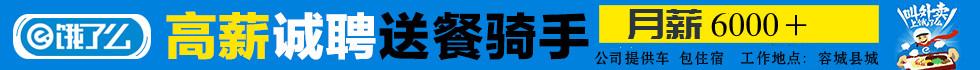 容城县雲江网络科技有限责任公司