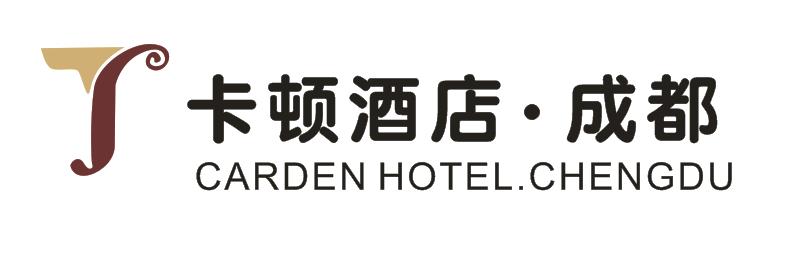 成都市卡顿酒店管理有限公司