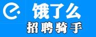 酉阳县勇勇佳网络有限公司