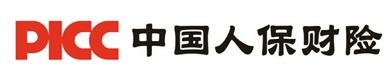中國人民財產保險