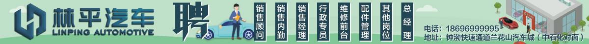 重庆市酉阳县林平汽车销售有限公司
