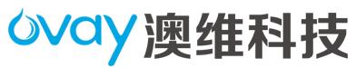 湖南澳維膜科技有限公司