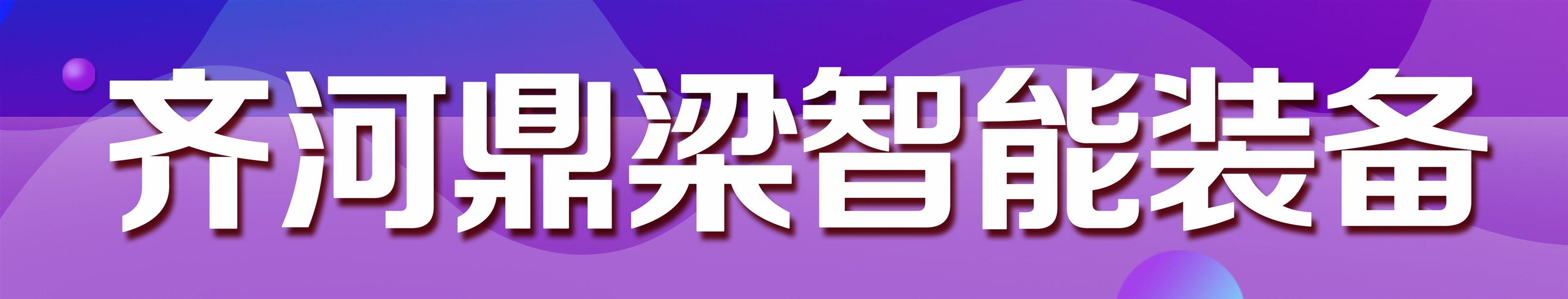 齐河鼎梁智能装备有限公司