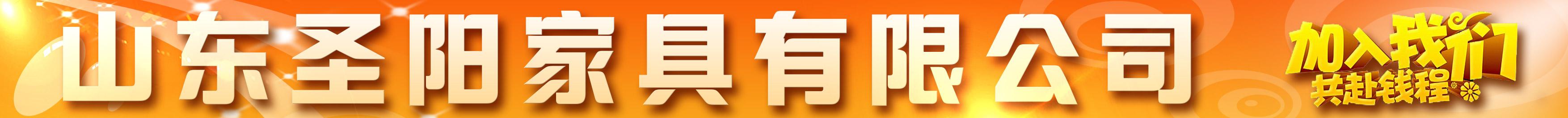 山东圣阳家具有限公司