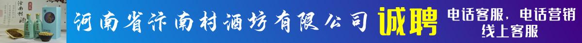 河南省汴南村酒坊有限公司