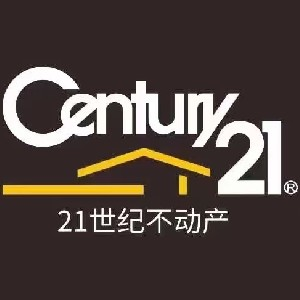 C21黄丽