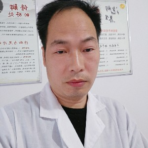 �R氏修�_堂