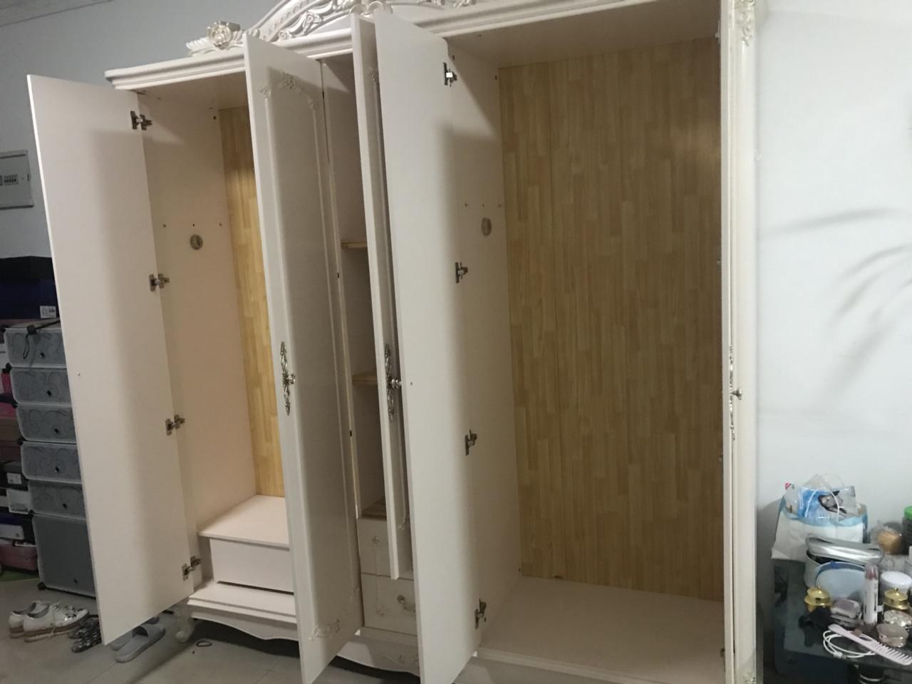 郑州专业拆装家具,各种办公家具拆装各种板式家具等,十多年拆装家具经验,随叫随到快速安装,自带车辆可搬...