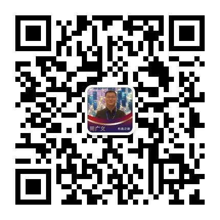 乾县之窗官方微信