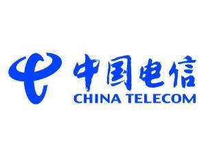 中国电信股份有限公司南昌分公司