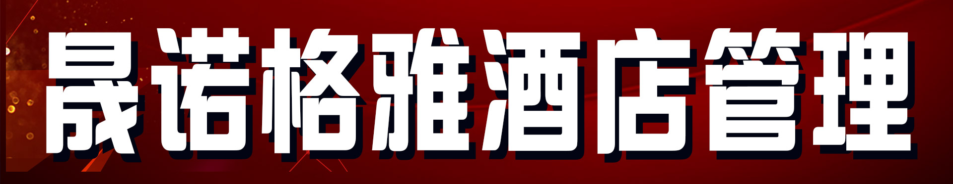 齐河县晟诺格雅酒店管理有限公司(银座佳悦精选酒店)