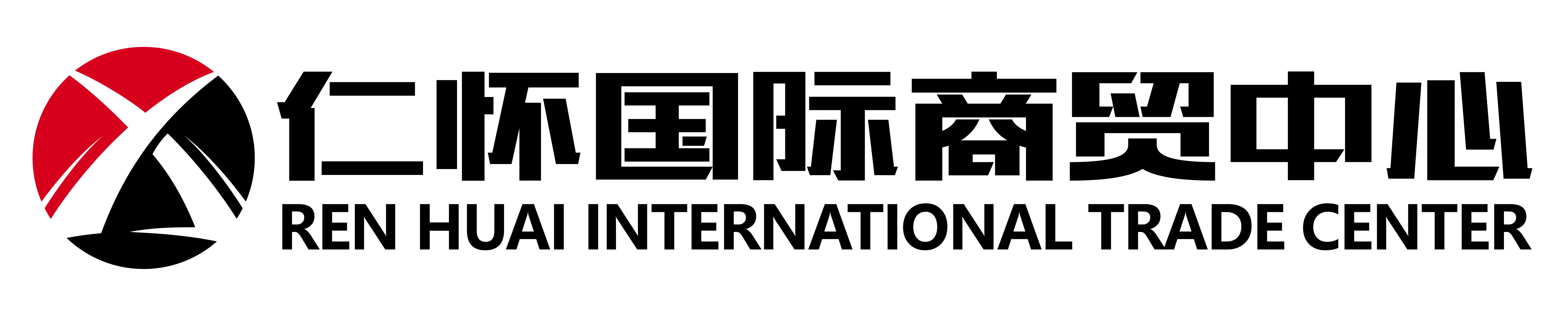 仁�研�|商置�I有限公司