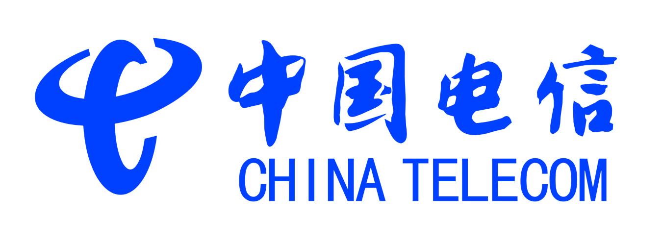 中国电信股份有限公司定南分公司