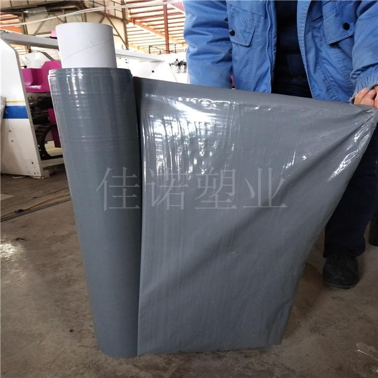 供���h保型透明pe塑料薄膜自粘涂�z保�o膜�格多��
