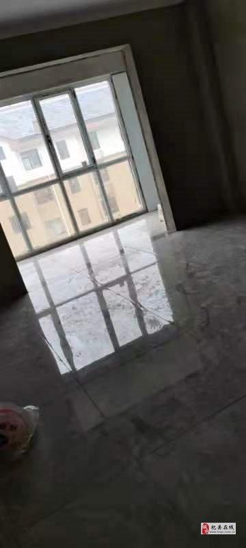 杞國新城3室 2廳 2衛59.9萬