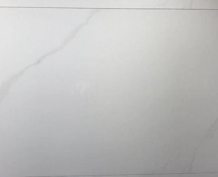 宏宇陶瓷HPGR84001(400*800)瓷砖买一送一