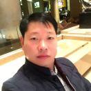河南新正商�Q13837688880