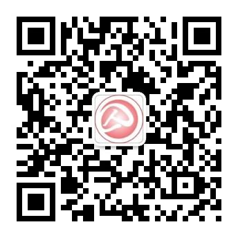 临泉在线官方微信